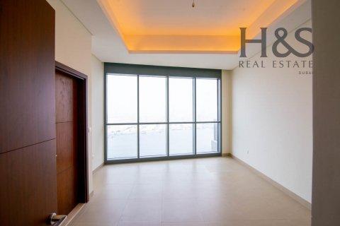 Penthouse in Dubai Creek Harbour (The Lagoons), Dubai, UAE 6 bedrooms, 636 sq.m. № 2874 - photo 11