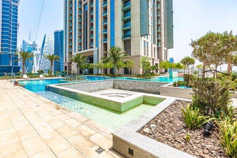 Apartment in Business Bay, Dubai, UAE 2 bedrooms, 126.3 sq.m. № 3680 - photo 10