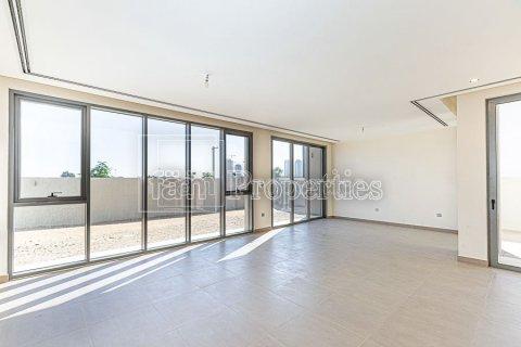 Villa in Dubai Hills Estate, Dubai, UAE 4 bedrooms, 458.3 sq.m. № 3199 - photo 24