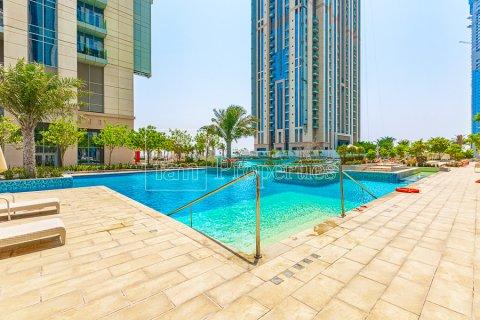 Apartment in Business Bay, Dubai, UAE 2 bedrooms, 126.3 sq.m. № 3680 - photo 28