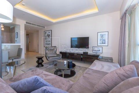 Apartment in Business Bay, Dubai, UAE 2 bedrooms, 140.9 sq.m. № 5357 - photo 2
