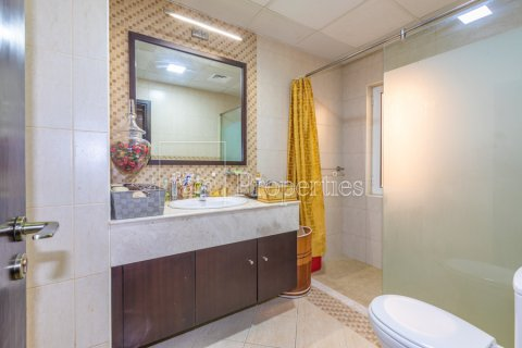 Villa in Dubai Land, Dubai, UAE 5 bedrooms, 550.7 sq.m. № 3848 - photo 12
