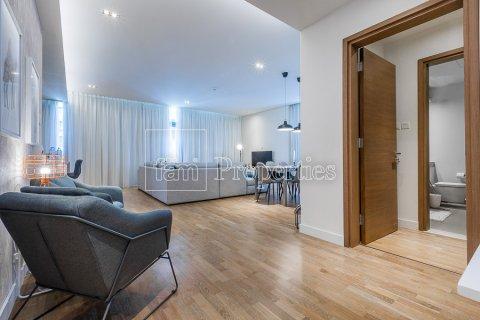 Apartment in Jumeirah, Dubai, UAE 3 bedrooms, 174.7 sq.m. № 4230 - photo 5
