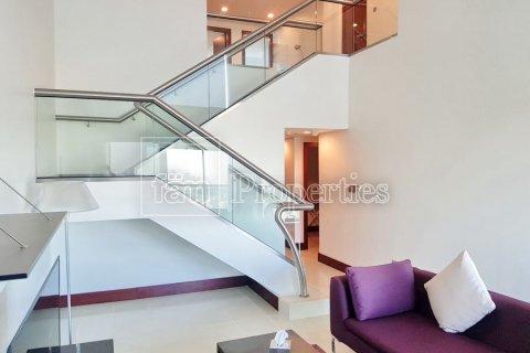 Apartment in Dubai, UAE 3 bedrooms, 246 sq.m. № 5572 - photo 11