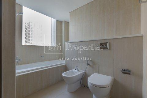 Apartment in Dubai, UAE 2 bedrooms, 149.6 sq.m. № 4538 - photo 9
