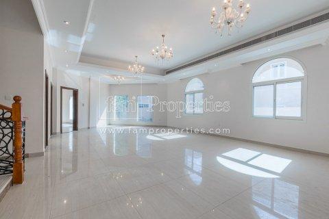 Villa in Dubai Land, Dubai, UAE 5 bedrooms, 603.9 sq.m. № 5194 - photo 6