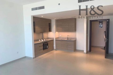 Apartment in Dubai Hills Estate, Dubai, UAE 1 bedroom, 67.1 sq.m. № 3079 - photo 2