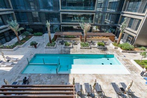 Apartment in Jumeirah, Dubai, UAE 2 bedrooms, 156.4 sq.m. № 4717 - photo 2