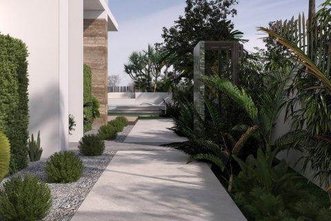 Villa in Dubai Hills Estate, Dubai, UAE 6 bedrooms, 771.1 sq.m. № 3220 - photo 12