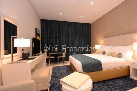 Hotel Apartment in Business Bay, Dubai, UAE 2 bedrooms, 119.8 sq.m. № 4368 - photo 9