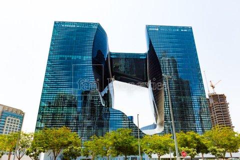 Office in Business Bay, Dubai, UAE 780.6 sq.m. № 3329 - photo 1