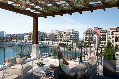 Apartment in Dubai, UAE 2 bedrooms, 113.1 sq.m. № 3409 - photo 9