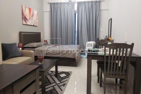 Apartment in Business Bay, Dubai, UAE 37.2 sq.m. № 3591 - photo 2
