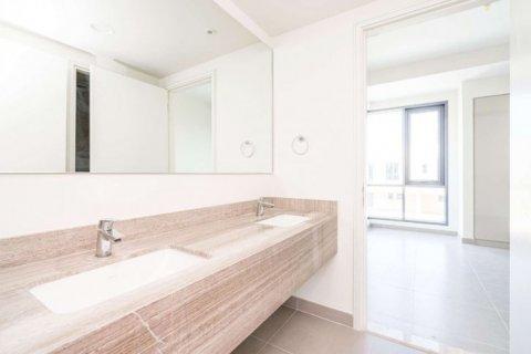 Townhouse in Dubai Hills Estate, Dubai, UAE 5 bedrooms, 251 sq.m. № 6668 - photo 5