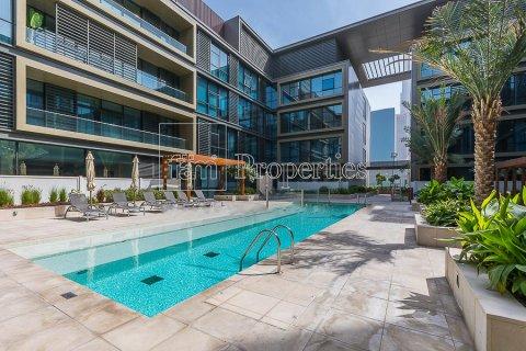 Apartment in Jumeirah, Dubai, UAE 3 bedrooms, 215.2 sq.m. № 4760 - photo 5