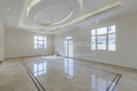 Villa in Dubai Land, Dubai, UAE 6 bedrooms, 947.6 sq.m. № 5045 - photo 4