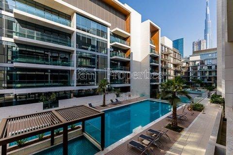 Apartment in Jumeirah, Dubai, UAE 3 bedrooms, 265.6 sq.m. № 4775 - photo 3