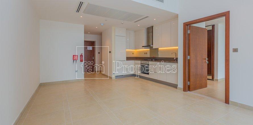 Apartment in Dubai Marina, Dubai, UAE 1 bedroom, 70.9 sq.m. № 3580