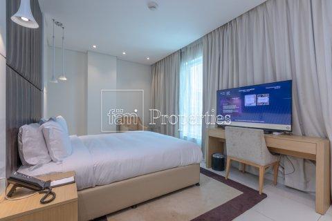 Apartment in Business Bay, Dubai, UAE 1 bedroom, 66.8 sq.m. № 4949 - photo 7