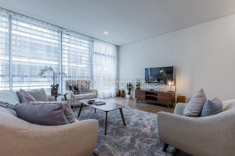 Apartment in Jumeirah, Dubai, UAE 2 bedrooms, 177.4 sq.m. № 4766 - photo 2