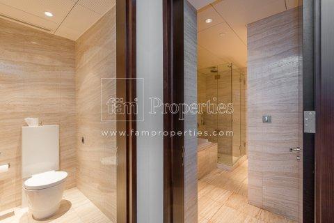 Apartment in Downtown Dubai (Downtown Burj Dubai), Dubai, UAE 2 bedrooms, 191 sq.m. № 4370 - photo 11
