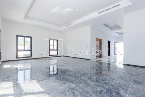 Villa in Dubai Land, Dubai, UAE 5 bedrooms, 534.2 sq.m. № 4776 - photo 5