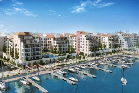 Apartment in Jumeirah, Dubai, UAE 1 bedroom, 73 sq.m. № 6588 - photo 3