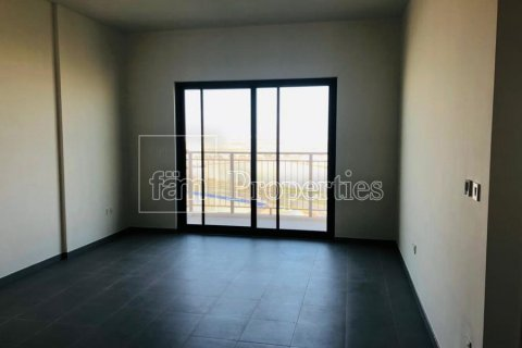 Apartment in Dubai, UAE 1 bedroom, 60 sq.m. № 3284 - photo 2