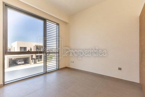 Villa in Dubai Hills Estate, Dubai, UAE 4 bedrooms, 458.3 sq.m. № 3199 - photo 19