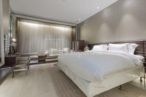 Hotel Apartment in Business Bay, Dubai, UAE 46.9 sq.m. № 4933 - photo 2