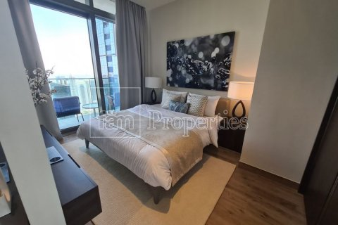Apartment in Dubai Marina, Dubai, UAE 2 bedrooms, 132.5 sq.m. № 3291 - photo 2