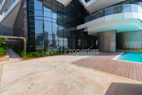 Apartment in Downtown Dubai (Downtown Burj Dubai), Dubai, UAE 3 bedrooms, 294.5 sq.m. № 4619 - photo 22
