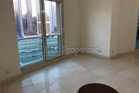 Apartment in Dubai Marina, Dubai, UAE 3 bedrooms, 244.6 sq.m. № 3186 - photo 5