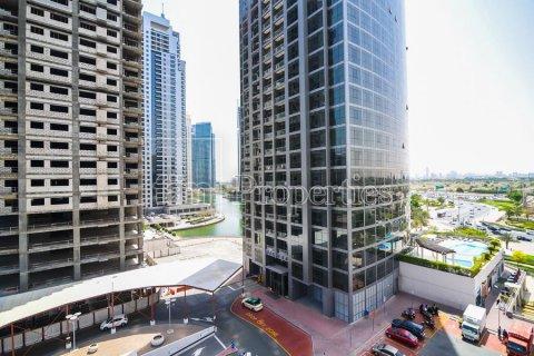 Apartment in Dubai, UAE 53.6 sq.m. № 6070 - photo 7