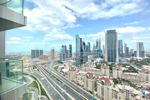 Apartment in Downtown Dubai (Downtown Burj Dubai), Dubai, UAE 2 bedrooms, 134.6 sq.m. № 4261 - photo 11