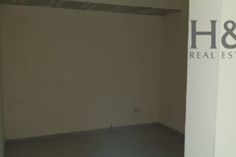 Building in Barsha Heights (Tecom), Dubai, UAE 139.4 sq.m. № 2778 - photo 16