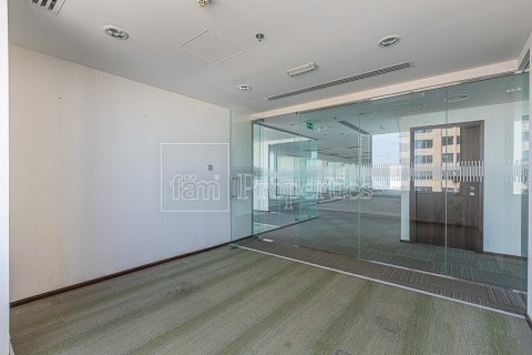 Office in Dubai Media City, Dubai, UAE 806.1 sq.m. № 6099 - photo 30
