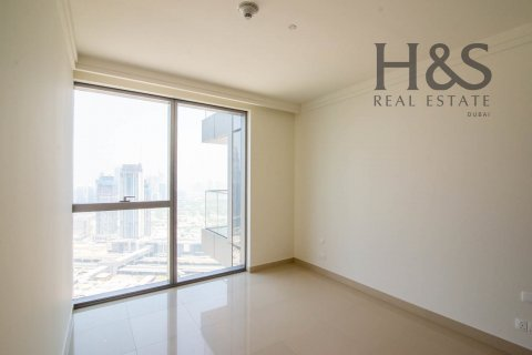 Apartment in Downtown Dubai (Downtown Burj Dubai), Dubai, UAE 3 bedrooms, 169.1 sq.m. № 2755 - photo 9