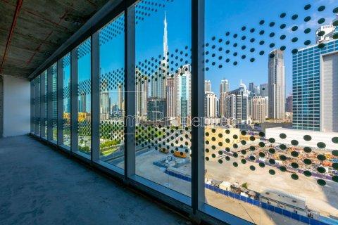 Office in Business Bay, Dubai, UAE 312.8 sq.m. № 5782 - photo 25