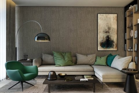Apartment in Jumeirah Beach Residence, Dubai, UAE 1 bedroom, 71 sq.m. № 6627 - photo 6