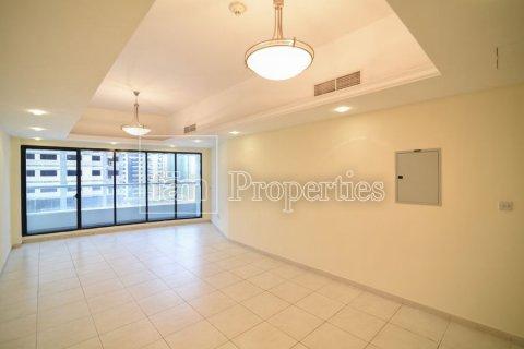 Apartment in Dubai, UAE 53.6 sq.m. № 6070 - photo 3