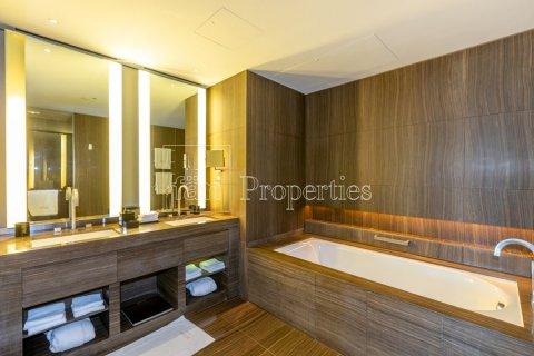Apartment in Downtown Dubai (Downtown Burj Dubai), Dubai, UAE 1 bedroom, 93.9 sq.m. № 5303 - photo 26