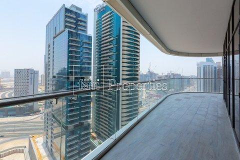 Apartment in Downtown Dubai (Downtown Burj Dubai), Dubai, UAE 2 bedrooms, 171 sq.m. № 5650 - photo 12