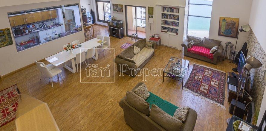 Apartment in Dubai, UAE 2 bedrooms, 206.1 sq.m. № 4320