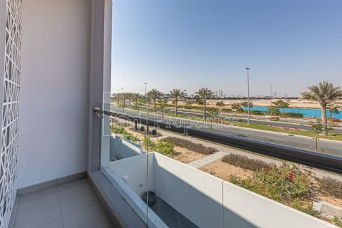 Townhouse in Dubai Land, Dubai, UAE 3 bedrooms, 204.4 sq.m. № 3281 - photo 10