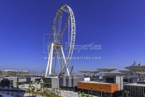 Apartment in Dubai, UAE 3 bedrooms, 189 sq.m. № 5025 - photo 4
