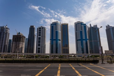 JLL: Dubai's residential sales market is not bottoming out yet