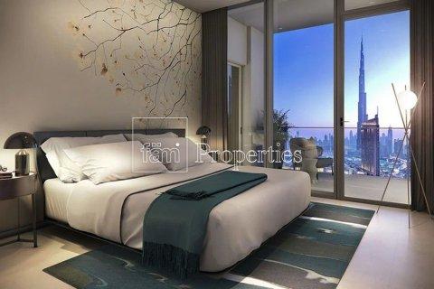 Apartment in Downtown Dubai (Downtown Burj Dubai), Dubai, UAE 3 bedrooms, 159.5 sq.m. № 3728 - photo 4