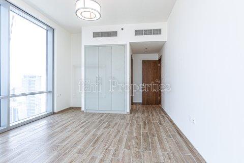 Apartment in Business Bay, Dubai, UAE 2 bedrooms, 126.3 sq.m. № 3680 - photo 5