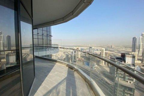 Apartment in Downtown Dubai (Downtown Burj Dubai), Dubai, UAE 2 bedrooms, 191.3 sq.m. № 3507 - photo 13